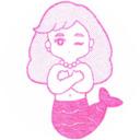 Sachiko Oguri Illustration おおぐりさちこ