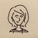 環 まる 自然と伝統の日々ごはん 急募 6 6お菓子レッスンのご案内one の鴇田喜代美さんのお菓子教室のお知らせです 素材を生かし