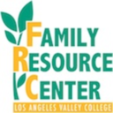 This is a picture of The LAVC Family Resource Center