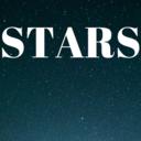 trauma-stars