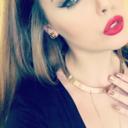alexander-made-me-queen