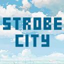 strobecity