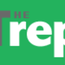 the-intrepid-blog