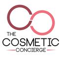 thecosmeticconciergemd