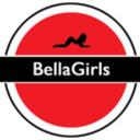 bellagirls