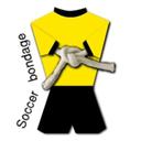 soccerbondage