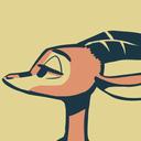 foxefuel
