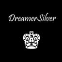 dreamersilver