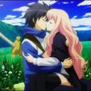 animeworldconnection