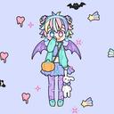 sweet-princess96