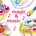 doremi-chan-and-friends