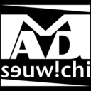 MAD seuwichi