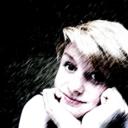 kathryn-mccann-blog