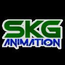 skganimation