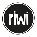 piwihowland