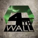 4thwalldesign