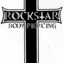 rockstarpiercing
