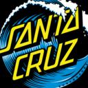 santacruzsurfboards