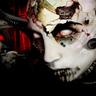 zombie-revolution