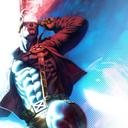 cyclops-appreciation