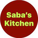 my-saba-blog