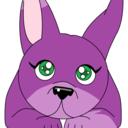frenchiefanart avatar