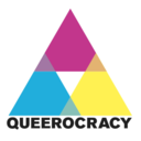 QUEEROCRACY