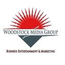 woodstockmediagroup