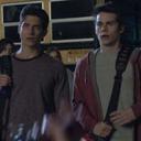 teen--werewolf