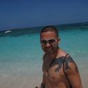 raycantu-blog