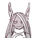 bunny-hero