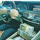 rich-kids-albania-blog