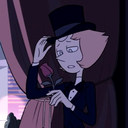 tophatpearl