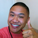 http://timothydelaghetto.tumblr.com/
