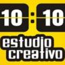 1010estudiocreativo