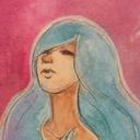 neshrie-01-blog