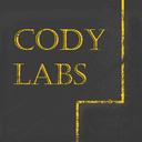 codylabs