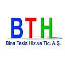 bina-tesis-hizmetleri-blog