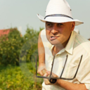 farmers-against-thespians