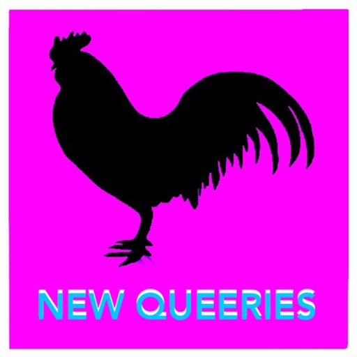 newqueeries:  Follow New Queeries