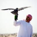 arab-people