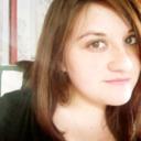 missporkerias-blog-blog