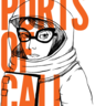 Ports Of Call Avatar