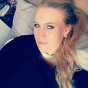 lifemustbefabulous-blog