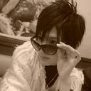 mirrorwalker-nagito-blog