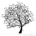 rristudyblr-blog