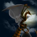 dragoncreator