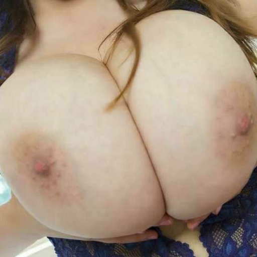 """juggsnbutts:  Samanta Lily  """"Big Wet Soapy Tits Against the"""