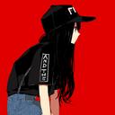 kxput-blog