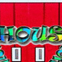 playhouse305